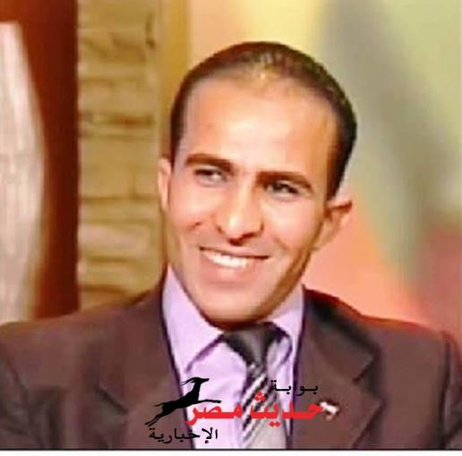 مجلس علماء مصر يرسل رسالة الى السيسى