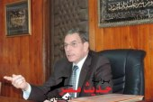 """القبض على """" إخوانى """" لشروعه بالتعدى جنسياً على طالب بمدينة القصير"""