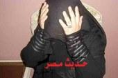سقوط سيدة هاربة من حكم بــ 5 سنوات لحيازتها مخدرات بالغردقة