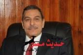 ضبط طالب و عاطل بحوزتهما حشيش و أقراص مخدرة بالبحر الأحمر