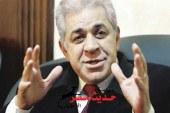 حمدين صباحى يطالب بقانون جديد للتظاهر