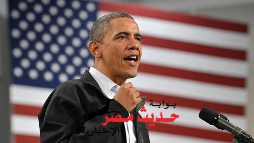واشنطن توافق على 575 مليون دولار لمصر