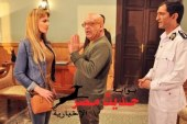 هاشتاج «ضد وقف عرض أهل إسكندرية»