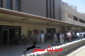 أسيوط..مركز التجارة السوداء فى الصعيد