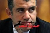 رجال الصناعة المصرية يويدون مبادرة السيسى لدعم اقتصاد مصر