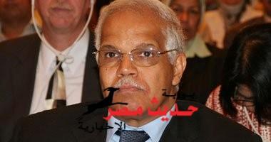 محافظ القاهرة يعمم رفع العلم الوطنى على جميع أحياء المحافظة