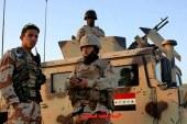الصحف العراقية : (داعش) ليسوا أشباحاً أو كائنات فضائية