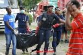 مقتل وإصابة العشرات في تفجير مركز تجاري في العاصمة النيجيرية