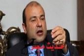وزير التموين : الدعم النقدي الخالص سيؤدي إلى الضغط على الأسعار وارتفاعها