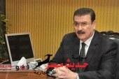 """وزير النقل """" يطالب رئيس المترو بأعداد تقرير مفصل عن حادث اليوم"""