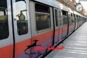 6 انفجارات بالقاهرة والجيزة صباح اليوم