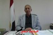 """"""" بن فهد """" يصرح بإقامة ملتقى للأمن السياحى على أرض البحر الأحمر"""