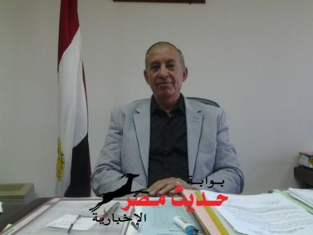 محافظ البحر الأحمر  يصدر قراراً بتخصيص  أراضى للمنفعة العامة بمدن المحافظة