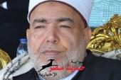 قوافل دعوية خلال شهر رمضان بحلايب و الشلاتين