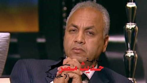 حركة المحافظين تضم 6 محافظات للوجه البحرى وأثنين بصعيد مصر
