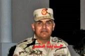"""صدقي صبحي  يصدق على قبول دفعة جديدة من المجندين """"مرحلة أكتوبر 2014″،"""