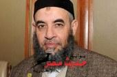 يونس مخيون : لا يوجد من يمثل التيار الإسلامي على الساحة السياسية إلا حزب النور