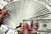 موسكو تمد الصين بالغاز الطبيعى خلال الثلاثين عاما القادمة ويسطران على الدولار