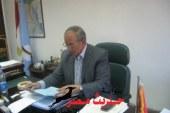 """"""" عبد الله """" يصدق على إنشاء جامعة """" حوض النيل """" بحلايب"""