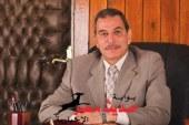 تحرير 175 مخالفة مرورية و تنفيذ 50 حكم قضائى بالبحر الأحمر