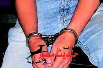 """تأجيل الاستئناف المقدم من 8 عناصر من جماعة الإخوان الإرهابية المتهمين المتهمين بـ """"إثارة الشغب والتجمهر والبلطجة"""
