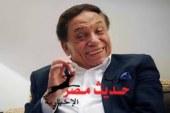 الزعيم يتبرع بــ52.5 مليون جنيه لمصر