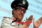 ضاحي خلفان عبر تويتر :سيبكم من مصر فإن لأهلها ألسنة حادة وضربة هادة