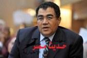 المواجهة ينعى الكاتب عبد الله كمال رئيس تحرير روزاليوسف السابق