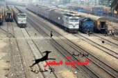 اجهزة سيادية ترفض إيقاف السكك الحديدية بعد استهداف المترو