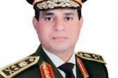 فوز السيسى رسميا بمنصب رئيس جمهورية مصر العربية