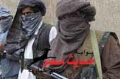 مقتل 3 عسكريين أمريكيين فى انفجار بأفغانستان