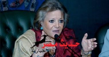 تم توقيع مذكرة تفاهم بين معهد التخطيط القومى برئاسة الدكتور عبد الحميد القصاص