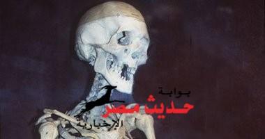 تمكن أطباء أتراك ينجحون فى زراعة نقى العظام لطفل ليبى
