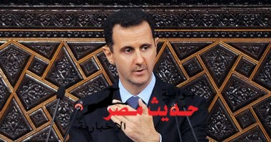 الأسد يفوز برئاسة سوريا بنسبة 88,8%