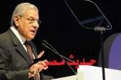 """الحكومة تحيل مشروع قانون ضرائب البورصة لـ""""الرئاسة"""""""