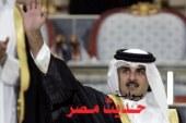 """تميم يطلب وساطة السعودية والكويت ليلتقي بالرئيس السيسي ويتعهد بإسكات """"الجزيرة"""""""