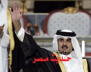 خبراء يحذرون من موجة إرهاب قطري