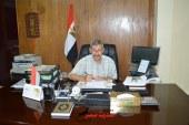 """أول تصريح لرئيس مدينة مرسى علم .. الشاهد … """" سيتم العمل فى مشروع مارينا مرسى علم """" خلال شهر"""