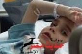 طبيب يحذر من صيام الأطفال المصابين بالسكر من النوع الأول