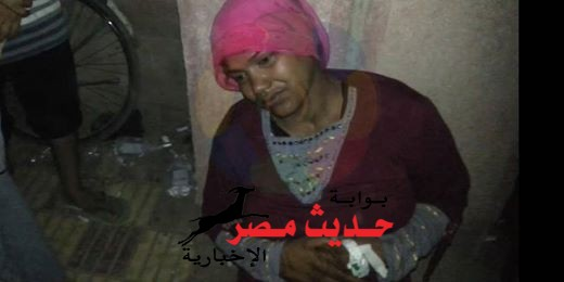 خلى بالك من أكل الشارع …تسمم 108 حاله بسبب سخونة الجو باسيوط