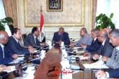 رئيس مجلس الوزراء يعقد إجتماعاً للتعرف على الخطط العاجلة لشركات مياه الشرب والصرف الصحي بكافة المحافظات