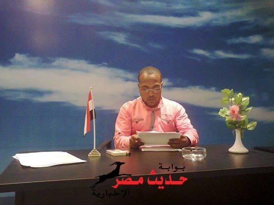 بيان لتحالف الشباب بالبحر الاحمر  بمناسبة الاحتفال بثورة 23 يوليو