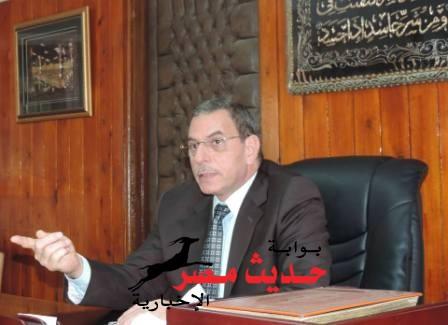 حبس إخوانى 15 يوم بتهمة تحريض المواطنين ضد قرارات الحكومة بغلو الأسعار