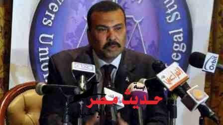 """""""مصر الثورة"""" يهيب بالرئيس """"السيسي"""" التدخل لتخفيف الاعباء التى زادت على كاهل المواطن المصري"""