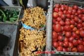 جمعيات حماية المستهلك تتهم الحكومة بـ«التقاعس والتقصير»