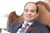 عاجل ..نجيب ساويرس يغادر المؤتمر الاقتصادى قبل انتهاءة