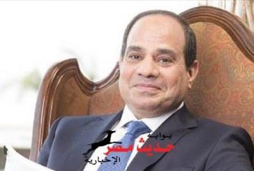 """لميس الحديدي: أشكر الرئيس على مكالمته لـ """"عمرو أديب"""""""