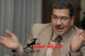 التحقيق مع ممدوح الولي في «فساد الأهرام»