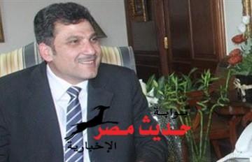 . غداً انطلاق اجتماعات مصر والسودان وأثيوبيا لاختيار المكتب الاستشارى لسد النهضة