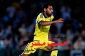 تنصيب محمد صلاح ملكًا على لاعبى فيورنتينا